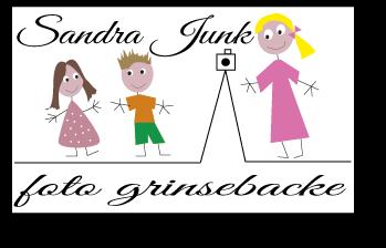 Foto Grinsebacke
